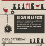 20120613_A3_chess_web