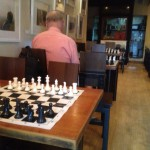 rainy_saturday_chess1
