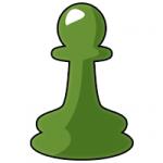 Café de la Poste Team on Chess.com