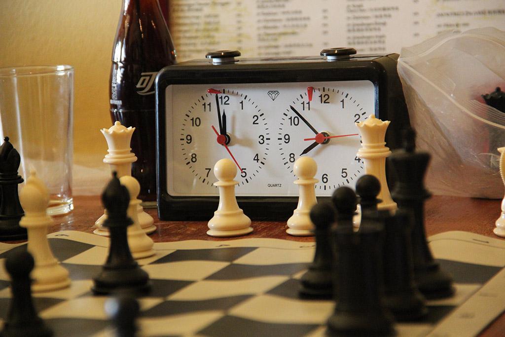 Chess_in_Beijing_1