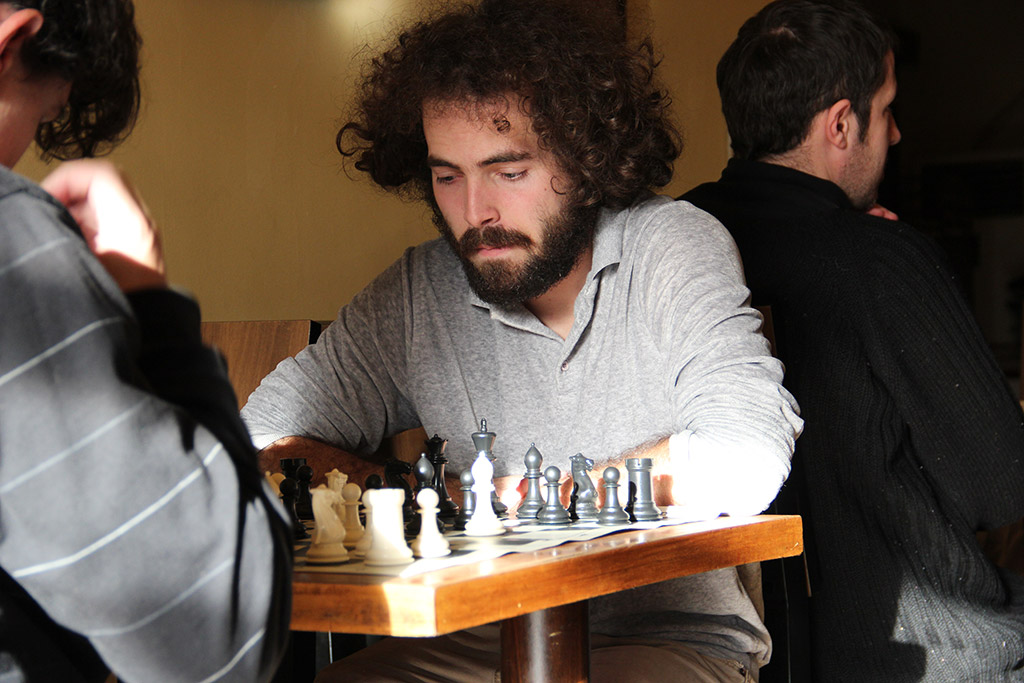 Chess_in_Beijing_2
