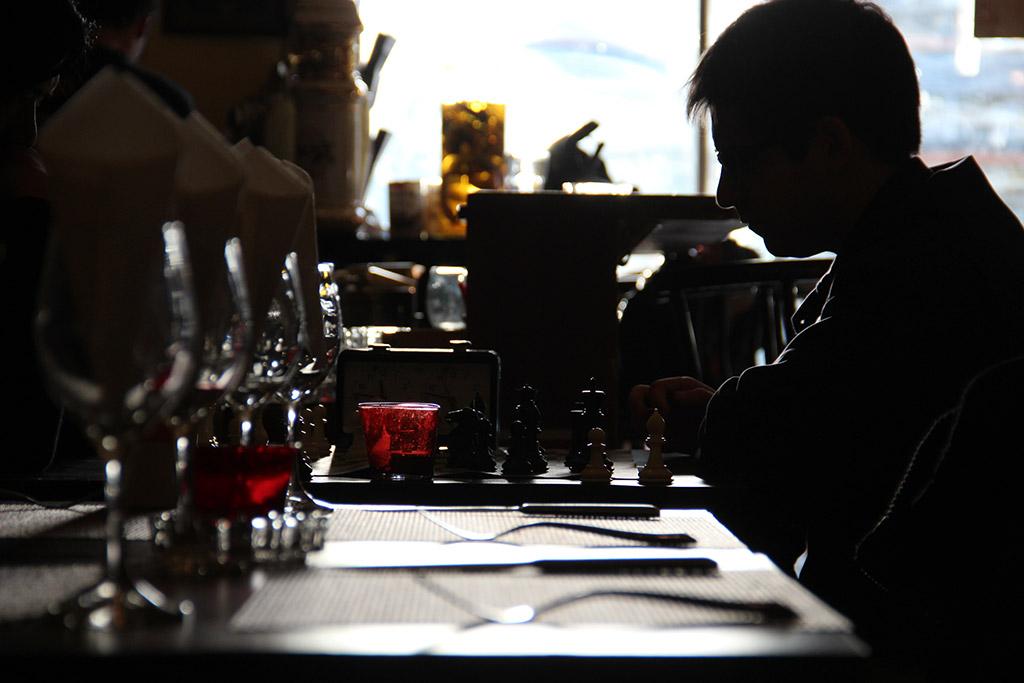 Chess_in_Beijing_4