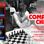 Are chess players and computer programmers nerds?