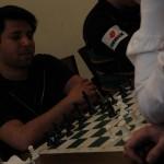 1st_beijing_chess_03