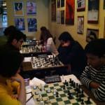 2nd_chessbeijing_01