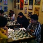 2nd_chessbeijing_02