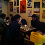 2nd_chessbeijing_04