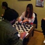 2nd_chessbeijing_05