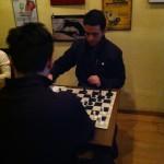 2nd_chessbeijing_06