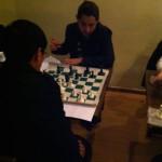 2nd_chessbeijing_07