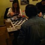 2nd_chessbeijing_08