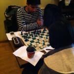 2nd_chessbeijing_09