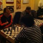 2nd_chessbeijing_12