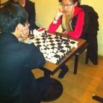 2nd_chessbeijing_14