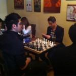 2nd_chessbeijing_16