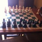 2nd_chessbeijing_17