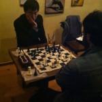 2nd_chessbeijing_19