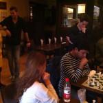 2nd_chessbeijing_20