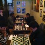 2nd_chessbeijing_21