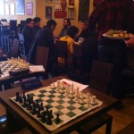2nd_chessbeijing_26